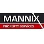Mannix Property Services