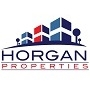 Horgan Properties
