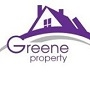 Greene Finance & Property