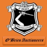 O'Brien Auctioneers
