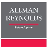 Allman Reynolds Estate Agents