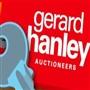 Gerard Hanley Auctioneers
