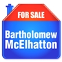 Bartholomew McElhatton
