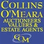 Collins O'Meara Auctioneers