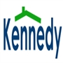 Kennedy Property Consultants