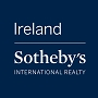 Ireland Sotheby's International Realty