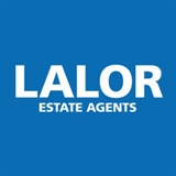 Lalor Estate Agents