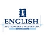 English Auctioneers & Valuers