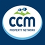 CCM Property Network - Macroom