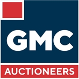 GMC Auctioneers