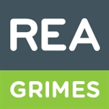 REA Grimes (Skerries)