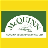 McQuinn Property Services Ltd