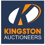 Kingston Auctioneers