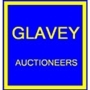 Glavey Auctioneers