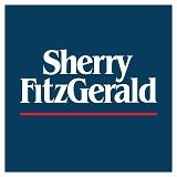 Sherry FitzGerald Malahide