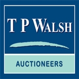 TP Walsh Auctioneers