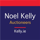 Noel Kelly Auctioneers Ltd