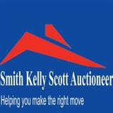 PropertyTeam Smith Kelly Scott