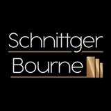 Schnittger Bourne