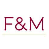 Faulkner and Madden Ltd