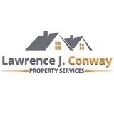Lawrence J. Conway Property Services