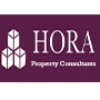 Hora Property Consultants