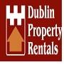 Dublin Property Rentals