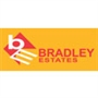 Bradley Estates