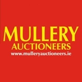 Mullery Auctioneers Ltd.