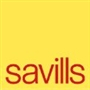 Savills (New Homes)