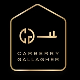 Carberry Gallagher