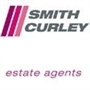 Smith Curley Estate Agents