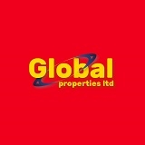 Global Properties - Cork & Ballincollig