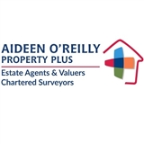 Aideen O'Reilly Property Plus