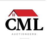 CML Auctioneers