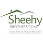 Sheehy Brothers Auctioneers Ltd.