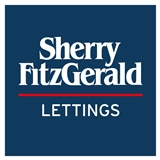 Sherry FitzGerald Lettings - City Centre