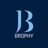 Brophy Estates