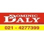 Dominic J Daly & Co