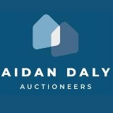 Aidan Daly Auctioneers