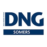 DNG Somers Properties