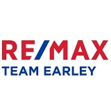 Property Partners Earley