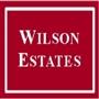 Wilson Estates