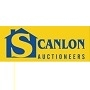 Scanlon Auctioneers