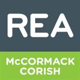 REA McCormack Corish