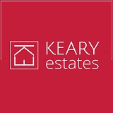 Keary Estates