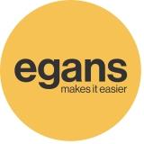 Egan Auctioneers