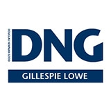 DNG Gillespie Lowe