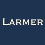 Larmer Property Consultants