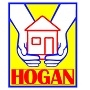 Hogan Estates